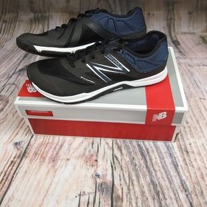New Balance Minimus Running Shoes Size 10